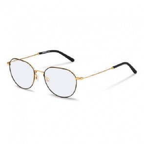 RODENSTOCK R2632 A