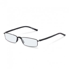 RODENSTOCK R2640 A +100