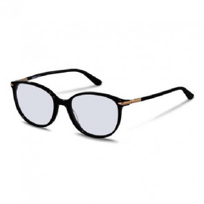 RODENSTOCK R5336 A