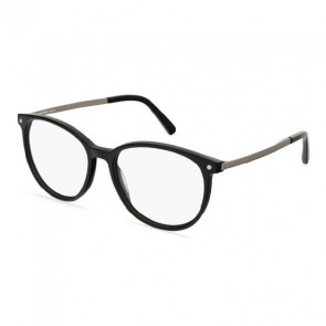 RODENSTOCK R5347 A