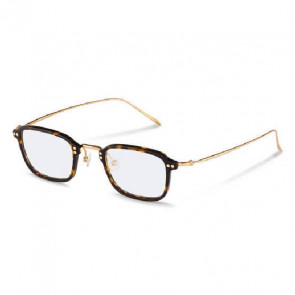 RODENSTOCK R7058 A