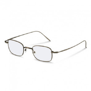 RODENSTOCK R7092 A