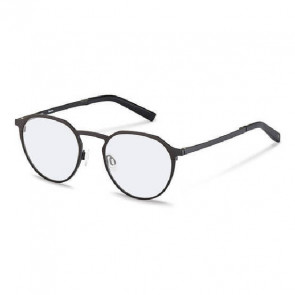 RODENSTOCK R7102 A