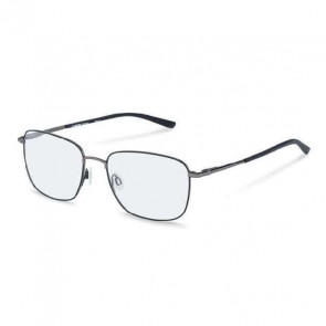 RODENSTOCK R7112 A