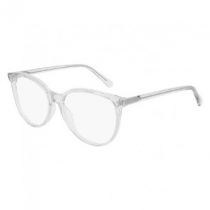 STELLA MCCARTNEY SC0214O 003