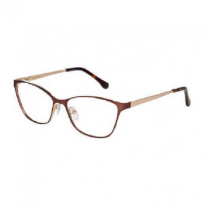 TED BAKER TB2227 104