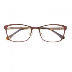 TED BAKER TB2234 104