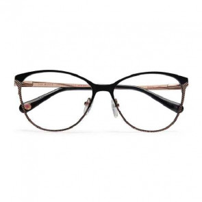TED BAKER TB2239 004