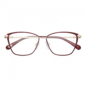 TED BAKER TB2244 244