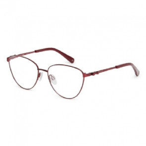 TED BAKER TB2252 290