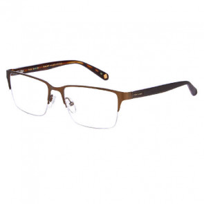 TED BAKER TB4260 154