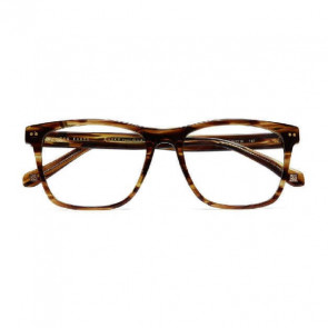 TED BAKER TB8162 105