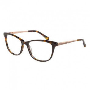 TED BAKER TB9125 145