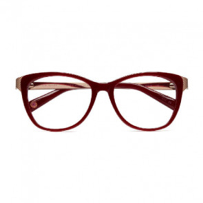 TED BAKER TB9147 253