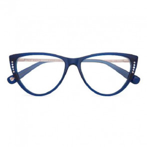 TED BAKER TB9157 604
