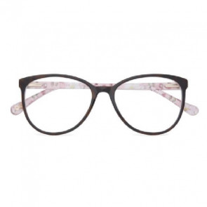 TED BAKER TB9161 219
