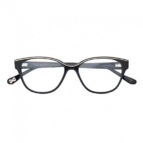 TED BAKER TB9164 001