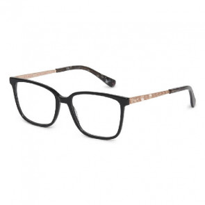 TED BAKER TB9179 001