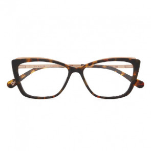 TED BAKER TB9183 145