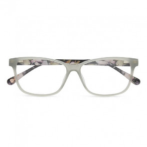 TED BAKER TB9185 986