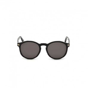 TOM FORD IAN-02 FT0591 01A