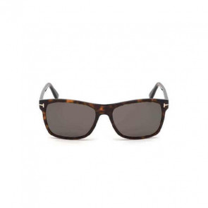 TOM FORD GIULIO FT0698 52D