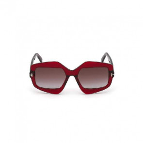 TOM FORD TATE-02 FT0789 69T
