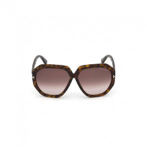 TOM FORD PIPPA FT0791 52T