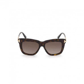 TOM FORD FT0822 52H