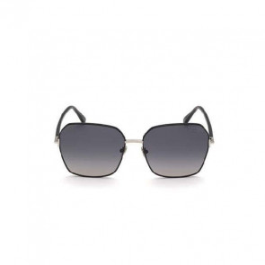 TOM FORD CLAUDIA-02 FT0839 01D
