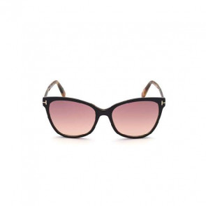 TOM FORD ANI FT0844 05T