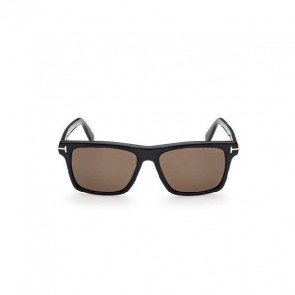 TOM FORD BUCKLEY-02 FT0906 01H