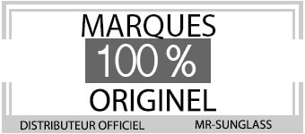 Marques 100% Originel